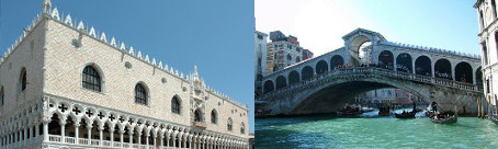 Venice Guided Tour and Private Tours