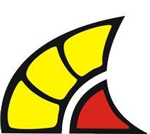 логотип Цита