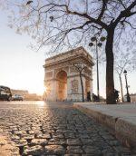 Что стоит посетить в париже – Достопримечательности Парижа — 30 самых интересных мест