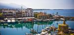 Кипр турецкая часть – Северный Кипр — Турция, фото, отдых на Северном Кипре