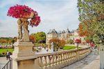 3 дня в париже – 3 дня в Париже: маршрут от гида по самым интересным местам