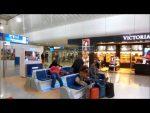 Аэропорт в афинах – Аэропорт Афин, Греция. Табло, расписание, инфраструктура и схема, отели, как добраться в центр, сайт на Туристер.Ру