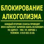 Бла бла кар галич ярославль – Бла Бла Кар Галич — Ярославль, найти поездку