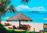Лучшие экскурсии во вьетнаме – 7 лучших экскурсий в Нячанге: Вьетнам