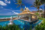 Лучшие отели в пхукете на первой линии – Отели на Пхукете на первой пляжной линии: описание и цены