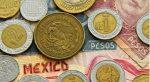 Мексика деньги – валюта и ее обмен для туристов