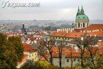 Неделя в праге маршрут на 7 дней – Что посмотреть в Праге за 7 дней самостоятельно: идеальный маршрут + карта