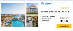 Отдых в египте 2019 цены – Египет, туры, цены 2019 на двоих все включено. Отдых в Египте с перелетом от TEZ TOUR.