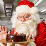 Рождественские туры в европу 2019 – Недорогие Новогодние туры по Европе на Новый Год в 2019, 2020, 2021, 2022 годах