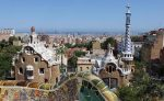 Самостоятельно в барселону – Барселона самостоятельно: советы и секреты туристам