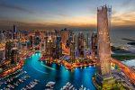 Сколько стоит отдохнуть в дубае – Сколько стоит отдых в Дубае — 2019? Считаем стоимость поездки