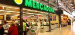 Супермаркеты в барселоне – Самые недорогие супермаркеты в Барселоне