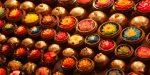 Сувениры тайланда – Что привезти из Тайланда 2019 — цены, где купить подарки