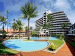 Таиланд пхукет патонг бич – Patong Beach Hotel (Таиланд Патонг-Бич)