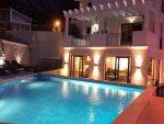 Черногория снять квартиру – Отпускное жилье в г. Черногория