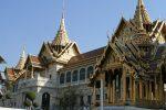 Что значит кун в таиланде – 25 любопытных фактов о Таиланде