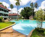 Отели на банг тао на пхукете – Отели Банг Тао Бич, Таиланд. Рейтинг отелей и гостиниц мира