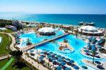 Отели в турции все включено – цены 2019, отзывы, отдых all inclusive