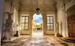 Путешествие в вену – советы и секреты. Что нужно знать туристу