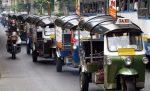 Такси на пхукете – цены, телефоны, как посчитать стоимость