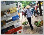 Вьетнамские сигареты – Сигареты во Вьетнаме цены разновидности и где продаются
