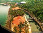 Винперл в нячанге – Парк развлечений Винперл, Вьетнам. Фото, видео, цены 2019, сайт, как добраться — Туристер.Ру