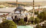 Что посетить в стамбуле за 4 дня – Что посмотреть в Стамбуле за 4 дня самостоятельно