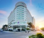 Отели в нячанге – 30 лучших отелей в Нячанге, Вьетнам (от €7)