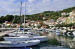 Путешествие в хорватию самостоятельно – Путешествие по Хорватии самостоятельно