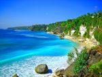 Сколько лететь до индонезии – Сколько лететь до Бали (Индонезия) из Москвы прямым рейсом