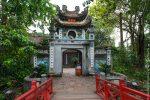 Ханой достопримечательности фото – Достопримечательности Ханоя или Топ-10 мест, которые обязательно стоит посетить в столице Вьетнама