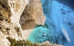 Греческие острова список – 30 лучших островов Греции для отдыха