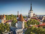 Таллин на 2 дня – Два дня в Таллине — тур на 2 дня. Описание экскурсии, цены и отзывы.