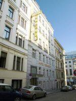 Вена центр города – 30 лучших отелей района Вена — центр города, Вена, Австрия