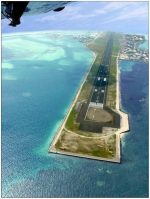 Аэропорт мале фото – Ой!