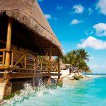 Bukingkom ru официальный – Booking.com | Official site | The best hotels & accommodations