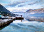 Черногория в ноябре отзывы туристов погода – Отзывы туристов об отдыхе в Черногории в ноябре 2018-2019 на Туристер.Ру