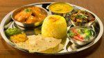 Что есть на гоа – Что попробовать на Гоа из еды: морепродукты, национальные блюда, цены