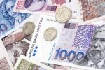 Деньги в хорватии – Валюта Хорватии, какую валюту брать с собой