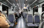 Поезд из аэропорта барселоны в центр – Поезд R2 Nord RENFE до центра города