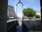 Путешествия по парижу – Самостоятельно по Парижу, или начало первого путешествия по Франции