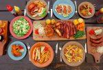 Рестораны в нячанге – ТОП-10 лучших ресторанов Нячанга. Где вкусно поесть и отдохнуть