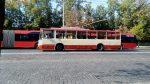 Транспорт в вильнюсе – Городской транспорт в Вильнюсе — расписание 2019, схема, стоимость общественного транспорта Вильнюса