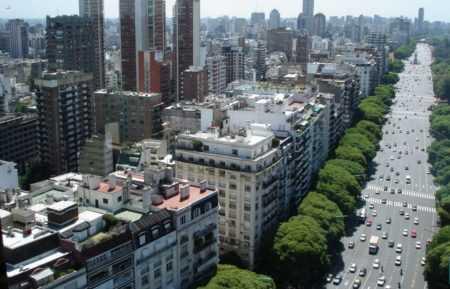 Цена на недвижимость в аргентине купить квартиру в дубай,цена