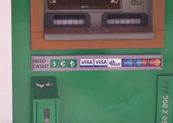 Курс чешской кроны к рублю в чехии на сегодня калькулятор валют