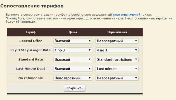 онлайн кредит почта банк условия