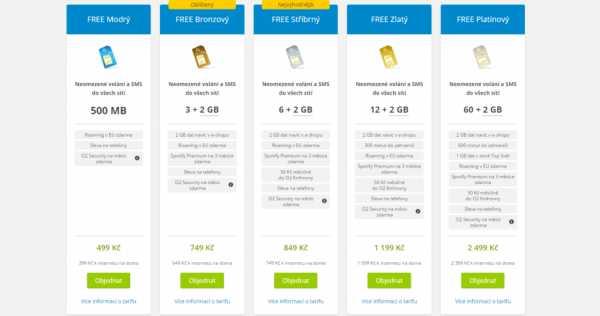 как взять деньги в долг на водафон скачать приложение мобильный втб онлайн банк